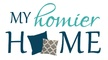 Creating a Homier Home