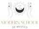 Modern School of Mystics