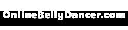 Online Belly Dance School
