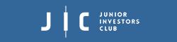 Junior Investors Club