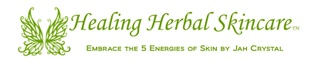 Healing Herbal Skincare College