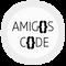Amigoscode
