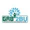 GR82BU Online Ed