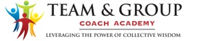 Team and Group Coach Academy