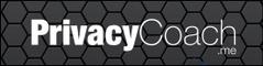 PrivacyCoach
