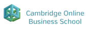 Cambridge Online Business School