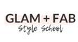 Glam+Fab Style School