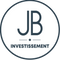 jb investissement