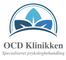 OCD Klinikken Online