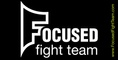 Focused Fight Team