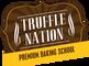 Truffle Nation