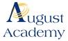 August Academy