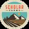 Scholar Farms