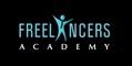 Freelancers Academy