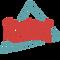 The Triangle Homeschool Resource Communities