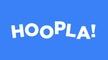 Hoopla Impro Comedy School