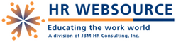 HR Websource