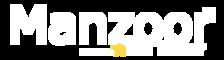 ManzoorTheTrainer