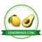 Lemonhass