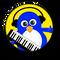 Fun-Keys Piano and Music