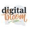 Digital Bloom IQ