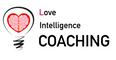 Love Intelligence Coaching