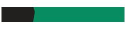 whymarghette Academy - INformati Online