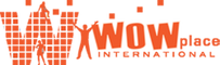 WOWplace University