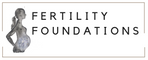 Fertility Foundations