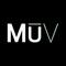 MU Virtual