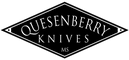 Quesenberry Knives Online Learning Center