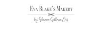Eva Blake's Makery Courses