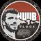 Huub Vlogs's School