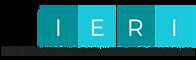 Institut Émotivo-Rationnel International
