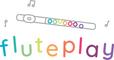 FlutePlay Learning Platform