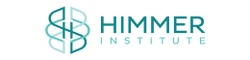 The Himmer Institute