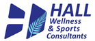 Hall Wellness & Sports Consultants