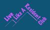 Live Like A Resident Club