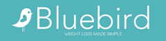 Bluebird Weight Loss