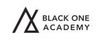 Black One Academy