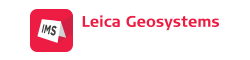 Leica Geosystems IMS School