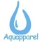 Aquapparel Online Courses