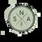 Sage Nutrition Associates