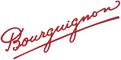 Escuela Bourguignon Floristas