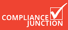 Compliance Junction