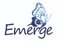 Emerge - Wellbeing in Practice