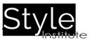 Style Institute
