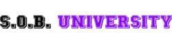 SOB University