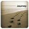 Discipleship with Journey