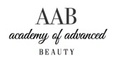 Academy of Advanced Beauty